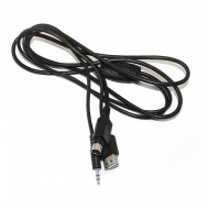 Grom 35USB USB Auxiliary Cable