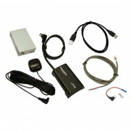 Vais Technology GSR-001 Tuner Kit
